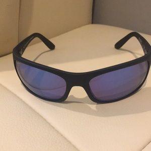 Men's Maui Jim's Peahi Sunglasses